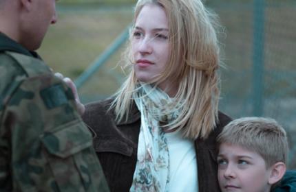 Asker (Er-Erbaş) Ailelerine Para Yardımı