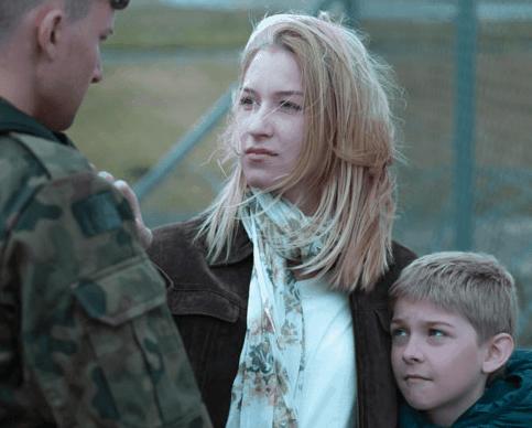 asker ailelerine para yardimi