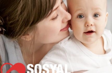 Doğum Parası Başvurusu İçin Gerekli Evraklar