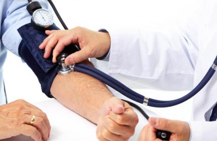 Genel Sağlık Sigortası Başvuru Formu Nasıl Hazırlanır ?
