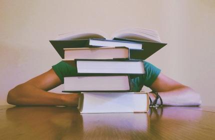 2019 Öğrencilere Karşılıksız Kaymakamlık Bursu Nasıl Verilir?