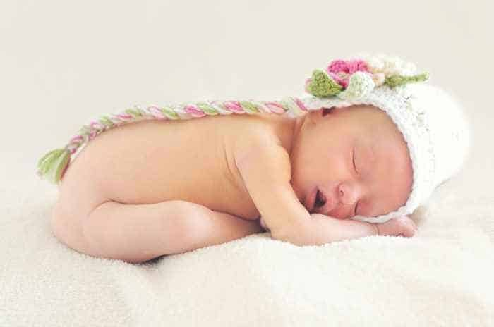 Photo of SSK Doğum Parası Sorgulama Nasıl Yapılır, Nereden Öğrenilir?