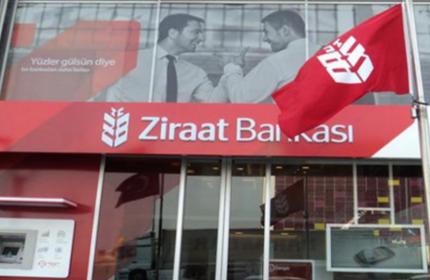 Ziraat Bankası Fakirlik Maaşı Sorgulama