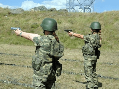asker yollugu