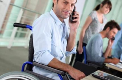 Engelli Raporu Başvuru İşlemleri ve Gerekli Şartlar