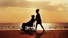 2019 Engelli Yardımı Bakım Hizmeti Nedir? Nasıl Alınır?