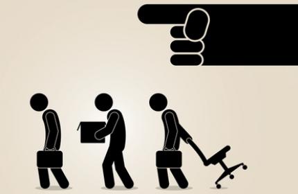 İhbar Tazminatı Şartları Nelerdir? Nasıl Alınır?