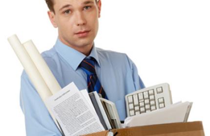 İşyerinde Raporlu Olan İşçinin Çalıştırılması
