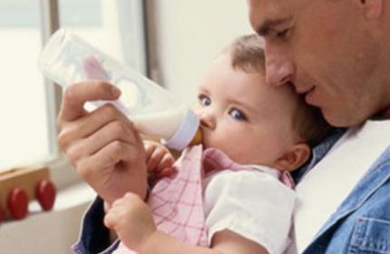 Bağkur Borcu Olanlar Süt Parası Doğum Yardımı Alabilir Mi?