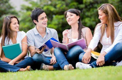 Pybs Bursu Kaçıncı Sınıfa Kadar Verilir?