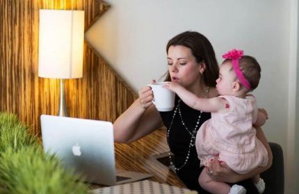 Sigortasız Anneler İçin Süt Parası Alma Yöntemi