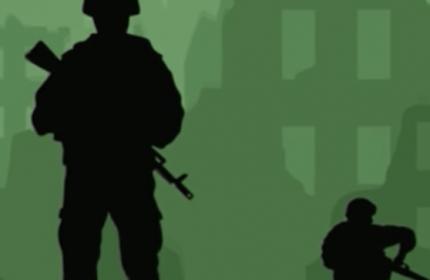Asker Eşlerine Maaş 2018