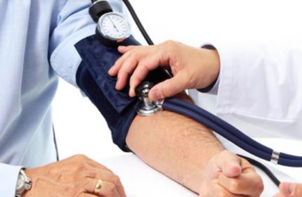 Genel Sağlık Sigortası Nasıl Yapılır?