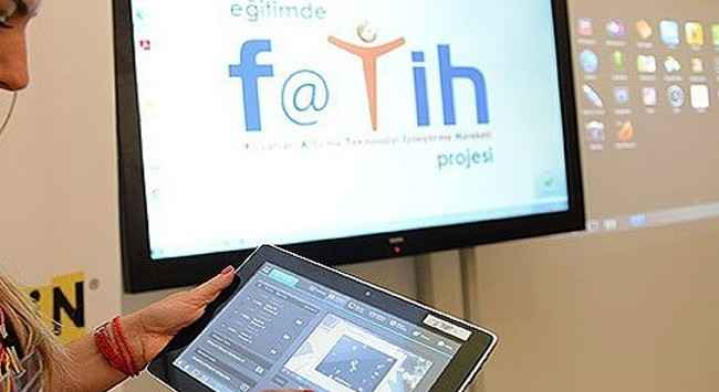 fatih-projesi-tablet