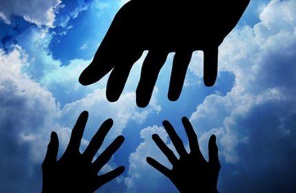 2019 Öksüz Yetim Yardımı Nasıl Alınır ?