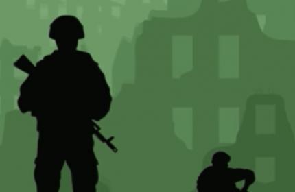 Asker Eşine Kira Yardımı