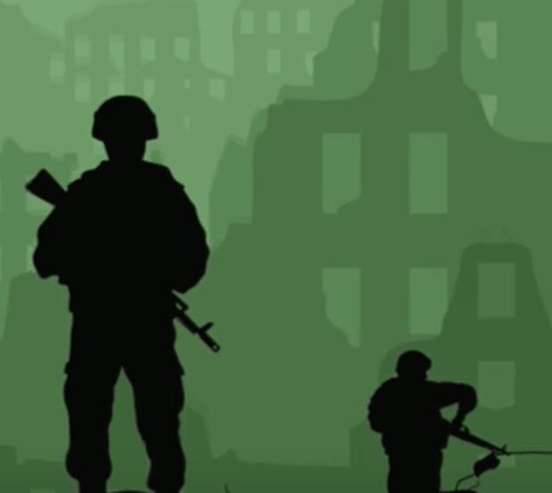 asker esine kira yardimi