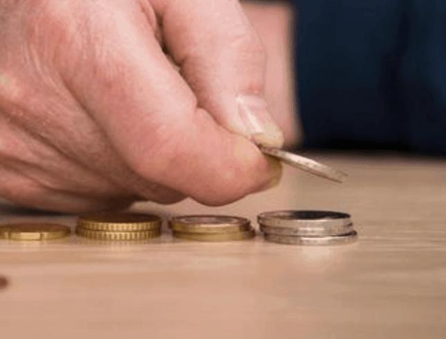 emekli maasi kesintisi sorgulama