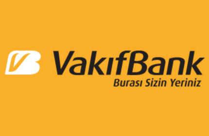 Vakıfbank Yardım Parası Sorgulama