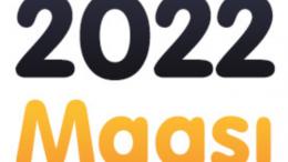 Yaşlılık Maaşı 2022 Başvuru ve Şartları