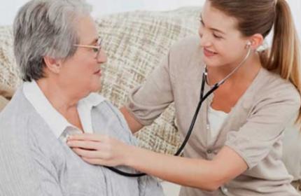 Engelli Evde Bakım Ödeme Bilgileri Sorgulama