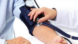 Genel Sağlık Sigortası Borç Sorgulama