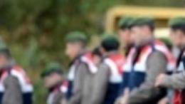 Jandarma Uzman Çavuş Maaşları
