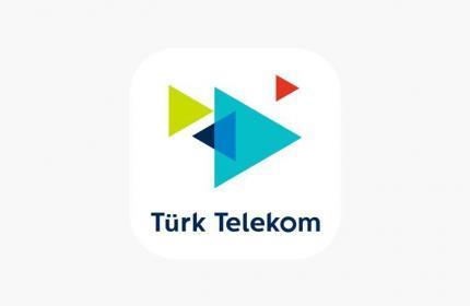 2019 Türk Telekom Bedava İnternet Kampanyaları