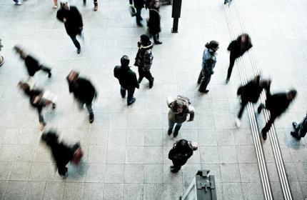 EYT Yasası Çıkarsa Emekliliği Nasıl Etkileyecek?