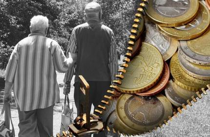 2019 Malulen Emekli Maaşı Ne Kadar?