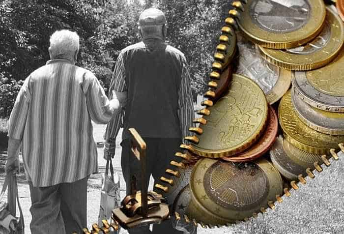 Photo of 2020 Malulen Emekli Maaşı Ne Kadar, Nasıl Alınır?