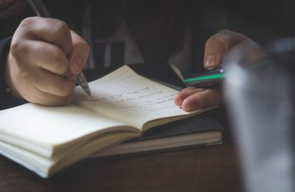 2019 Nikâh İşlemleri İçin Gerekli Evraklar Nelerdir?
