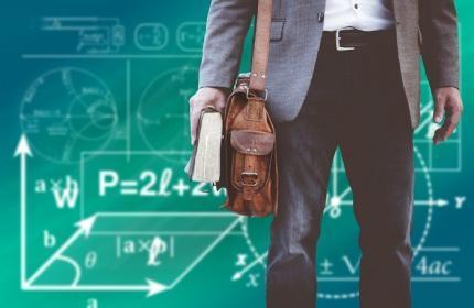 2019 Öğretmen Maaşları Ne Kadar?