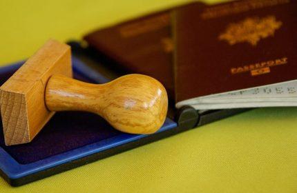 2019 Pasaport Çıkarmak İçin Gerekli Evraklar Nelerdir?
