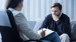 2019 Psikolog Maaşları Ne Kadar ?