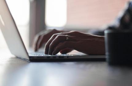 SGK Şifre Sorgulama Nasıl Yapılır, Nereden Öğrenilir?