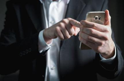 Vodafone Bilinmeyen Numara Sorgulama Nasıl Yapılır, Nereden Öğrenilir?
