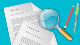 Bakıma Muhtaç Raporu Nasıl ve Nereden Alınır?