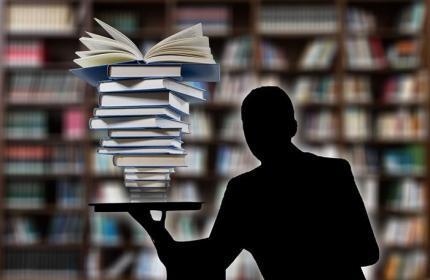 Öğretmenlik İçin Sağlık Raporu Nasıl, Nereden Alınır?