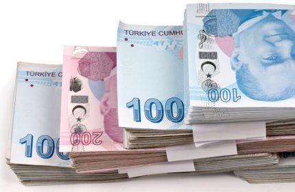 SGK Yol Parası, Gündelik ve Refakatçi Ücreti Nasıl Alınır?