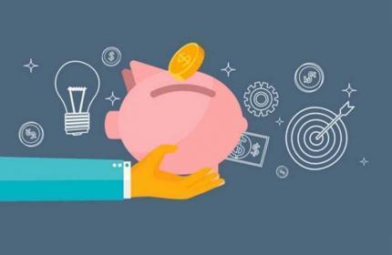 2019 Kobi Destek Kredisi Nasıl Alınır, Şartları Nelerdir ?