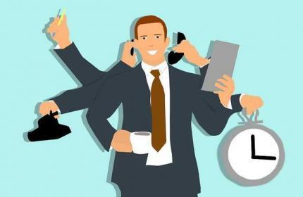 SGK İşçi Şikayetleri Nasıl, Nereye Yapılır ?