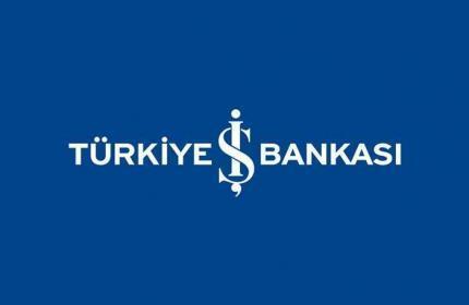 İş Bankası Zorunlu Bireysel Emeklilik Sistemi İptali ve Cayma