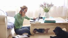 Evde Fason İşçilere Sigorta Zorunluluğu Var mı?