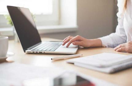 2019 İsteğe Bağlı Emeklilik Şartları Nelerdir?