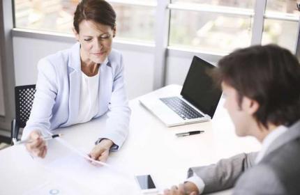 Kredi Borcumdan Dolayı Ailemin Evine Haciz Gelir mi?