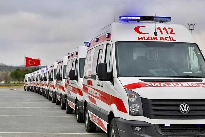 Photo of Özel Hastane Acilleri Ücretsiz mi ?