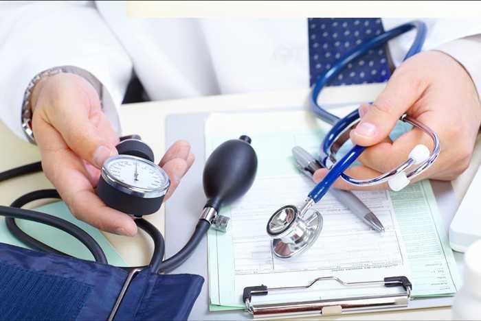 Photo of Sağlık Ocağı Çalışma Saatleri, Kaçta Açılıyor, Kan Tahlili Saatleri