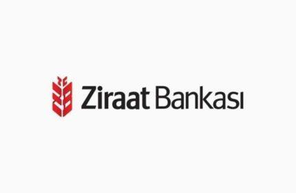 Ziraat Bankası Zorunlu Bireysel Emeklilik Sistemi İptali