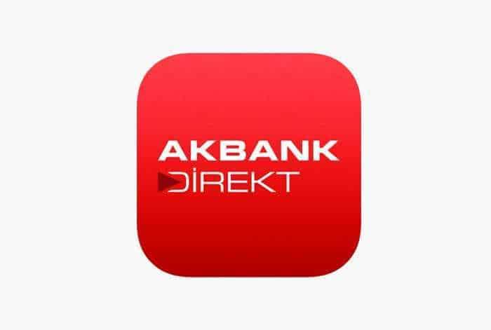 Photo of Akbank Müşteri Hizmetleri Numarası, Direk Bağlanma